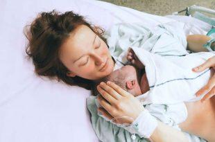 صور تفسير ولادة البنت , تفسير رؤية ولادة بنت في المنام