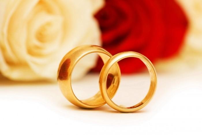 صورة اريد الزواج بسرعة ماذا افعل , خطوات يجب القيام بها لزواج سريع