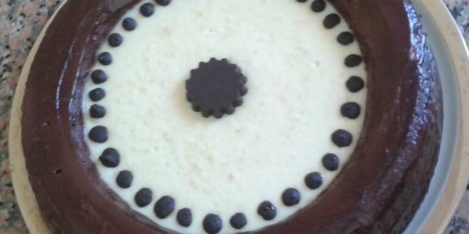صورة وصفات كيك مغربية , وصفات لذيذة للكيك من المطبخ المغربي
