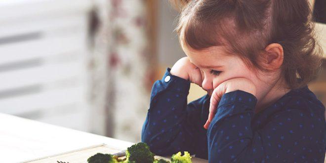 صورة علاج الانيميا للاطفال , كيف تقضي على الانيميا عند الاطفال