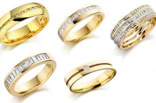 صور تفسير الاحلام خاتم الزواج , تفسير رؤية خاتم الزواج بالمنام