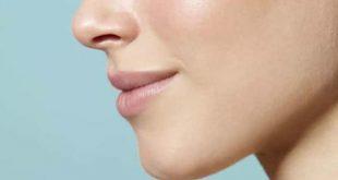 صورة علاج لسد مسامات الوجه , اقضي علي مسامات الوجه المزعجة بكل سهولة