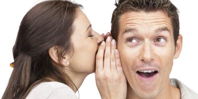 صورة اسرار الحب عند المراة , تعرف علي اسرار الحب عند النساء