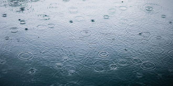 صور الامطار الغزيرة في المنام , تفسير رؤية المطر الغزير في الحلم