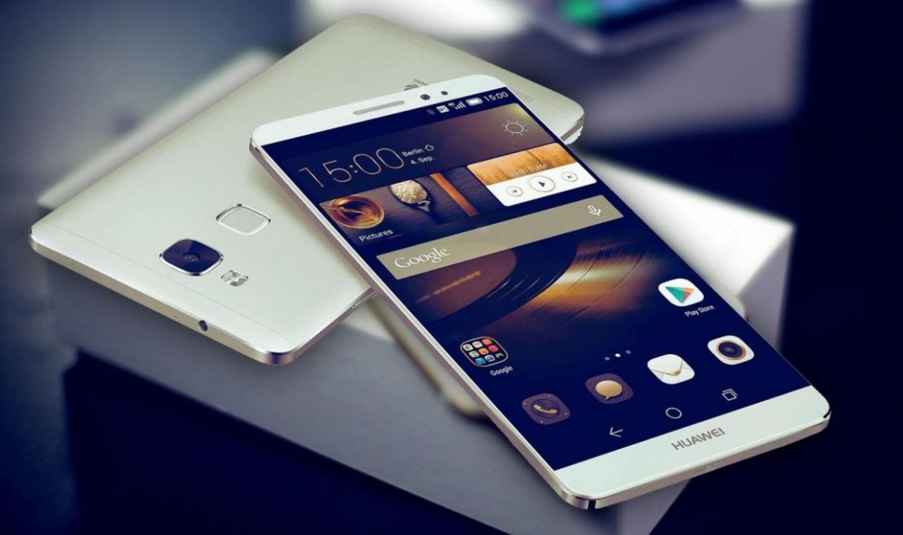 صورة افضل انواع الهواتف الذكية , لو عايز تغير تليفونك المقال دا ليك