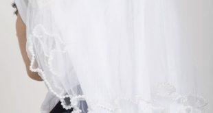 صور تفسير حلم لبس الحجاب الابيض , تفسير رؤية ارتداء حجاب باللون الابيض