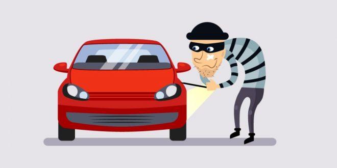 صور تفسير حلم سرقة السيارة لابن سيرين , تفسير رؤية سرقة عربية لابن سيرين