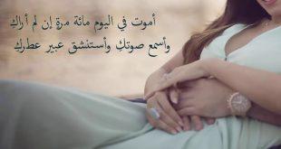 عبارات عن الحب والعشق , اغراء حبيبك بعبارات العشق
