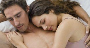 اثارة زوجي بالفراش , تعلمى ازاى العلاقة الحميمة تكون مرغوبة بين الزوجين