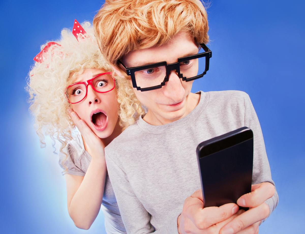 صورة كيف اتجسس على جوال زوجي من جوالي , بعض التطبيقات التى تساعدك على التجسس