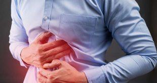 صورة علاج لقرحة المعدة , تخلص من اوجاع المعدة