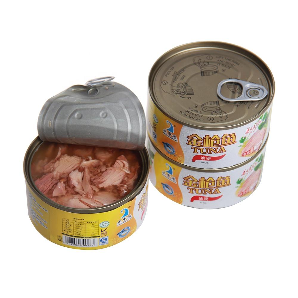 صورة اكل التونة للحامل , اضرار التونة على المراة الحامل