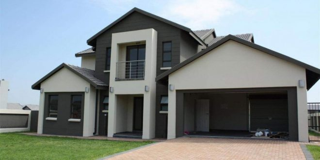 صورة المنزل في المنام لابن سيرين , تفسير رؤية المنزل فى الحلم