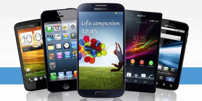 صورة فوائد الجوال وسلبياته , تعرف على فوائد واضرار الهاتف المحمول
