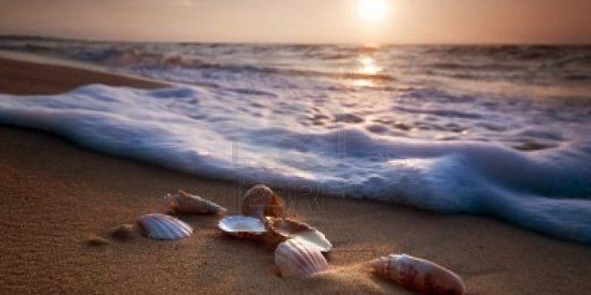 صورة فوائد ماء البحر للسحر , هل ماء البحر يفك السحر