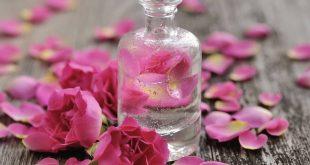 صورة اضرار ماء الورد , عيوب الافراط في استخدام ماء الورد