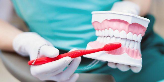 صورة علاج حساسية الاسنان , اسباب وعلاج حساسية الاسنان