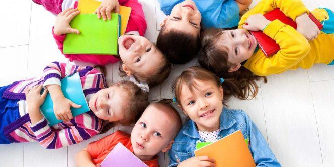 صورة بحث عن الطفولة , مالا تعرفه عن مرحلة الطفولة