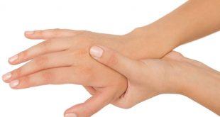 صورة سبب تنميل اصابع اليد , تعرف على اسباب تنميل الاصابع وكيفية تجنبها
