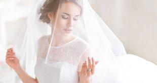 صورة حلمت اني متزوجه وانا متزوجه , تفسير رؤية الزواج لامراة متزوجة