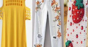 صورة تفسير الاحلام اللباس , تفسير رؤية الملابس فى المنام