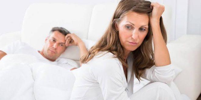 صورة النفاس بعد العملية القيصرية والجماع , تعرفى على ما يساعدك بعد الولادة