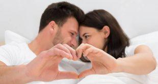 كيف ادعو زوجي للجماع , هنساعدك ازاى تطلبى زوجك للعلاقة بدون اى كسوف