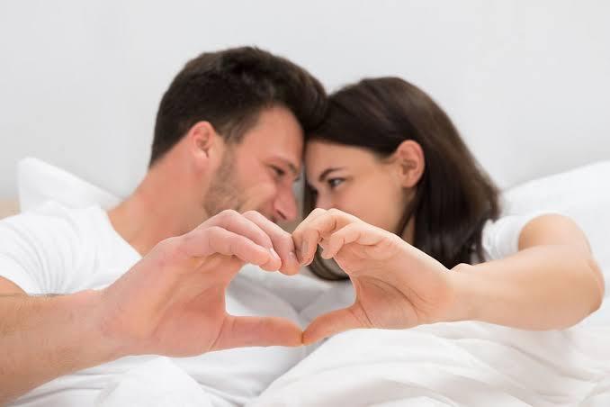 صورة كيف ادعو زوجي للجماع , هنساعدك ازاى تطلبى زوجك للعلاقة بدون اى كسوف
