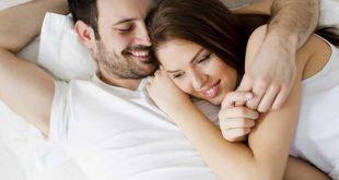 صورة الجنس بين الازواج , العلاقة الحميمة بين الزوجين واهميتها لهم