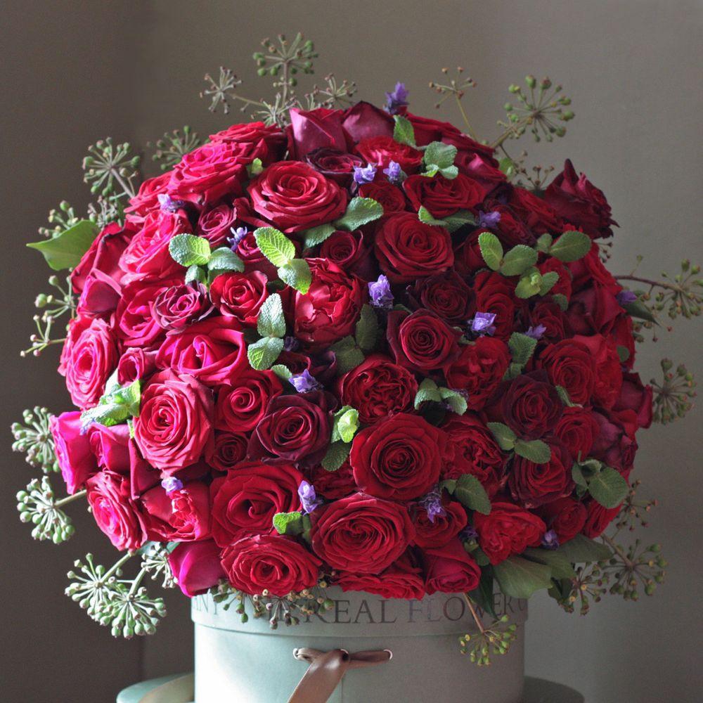 صورة صور ورود الوان , اجمل مناسبات اهداء الورد