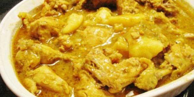 صورة اكلات بصدور الفراخ , اجمل طبخة بالفراخ للغذاء