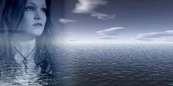 صورة صور جميلة مكتوبة , كلمات حب حزينة تقطع القلب