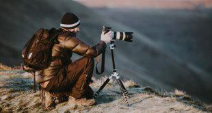 صورة ماهو التصوير الفوتوغرافي , الابداع يتطور يوم بعد يوم