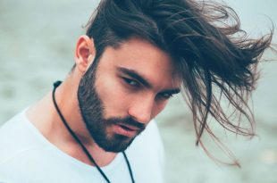 صورة وصفة لترطيب الشعر للرجال , اجمد منتج لعلاج الشعر
