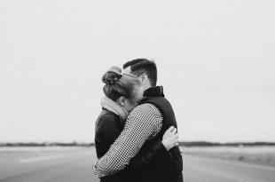 صورة اذا حلمت بشخص احبه , تفسير الاحلام بالشخص الحبيب