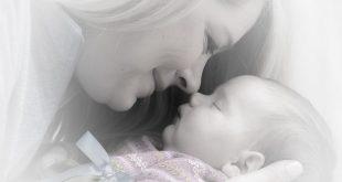 صورة حلمت اني حامل بولد وانا متزوجة , تفسير الاحلام للحامل