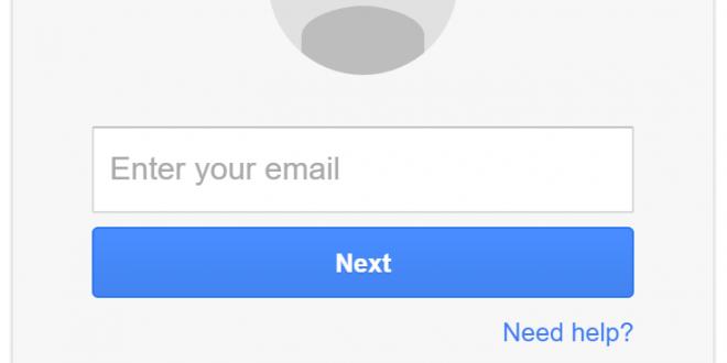 صورة كيف اسوي حساب , خطوات التسجيل في جوجل