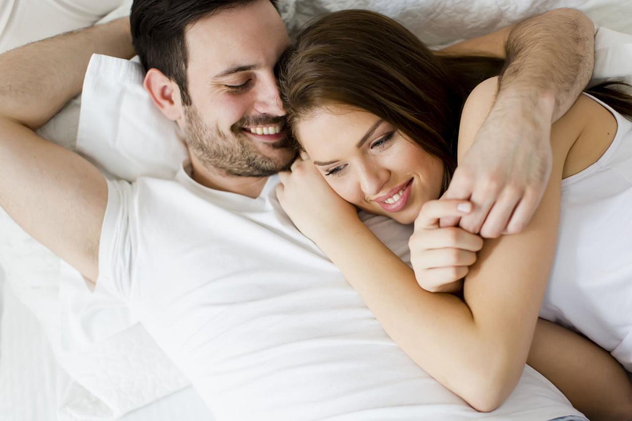 صورة ماذا افعل مع زوجي في السرير , ازاى تقربى زوجك لكى وعشقه للعلاقة الحميمة معك