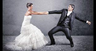 صورة الخوف من الزواج , الرهبة الشديدة من فكرة الزواج واسبابها