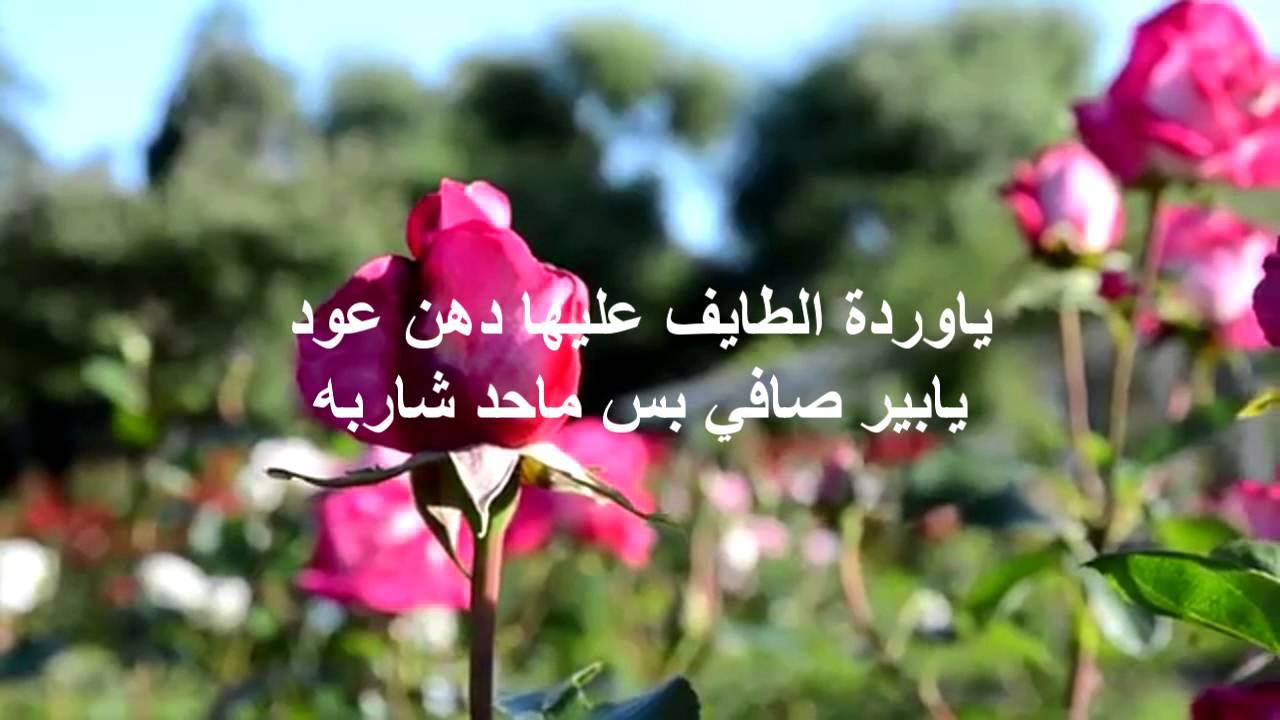 صورة ورود حب وعشق , احلى كلام عن العشق والغرام