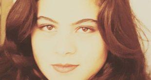 صورة سالى فؤاد قبل التخسيس , نقص وزن سالى فوائد ونصائحها للتخسيس