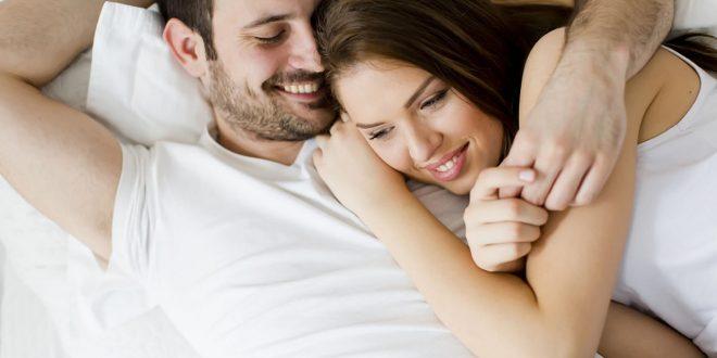 صورة كيف اغري زوجي في الفراش , افكار تجعل زوجك عاشق لكى