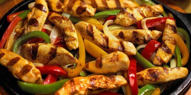 صورة اكلات رجيم سهله , الاطعمة المناسة لعمل ريجيم ونقص الوزن فى اسرع وقت