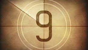 صورة تفسير الساعه 9 في المنام , يوم حظك السعيد اذا رايته في منامك